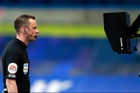 Handball, offside and VAR: Which football rules were changed by IFAB?
