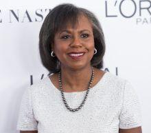 Anita Hill: Joe Biden's Apology Is 'Not Enough'