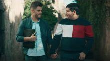Por primera vez una pareja gay protagoniza video de música regional mexicana