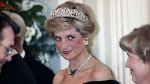 15 memorable quotes from Princess Diana, the 'People's Princess'