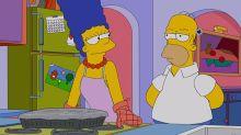 """Primera tesis española de Los Simpson: Marge es una mujer """"sumisa"""" y Homer """"un vago"""" (y no vale ofenderse)"""