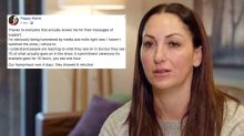 'The f***ing truth': MAFS Poppy hits out in explosive Facebook rant