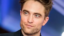 Batman to the Rescue! Robert Pattinson Is Officially the New Dark Knight