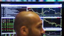 DuPont Stock Falls 4%