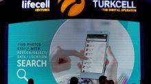 As telcos struggle, Turkcell blazes its own digital trail