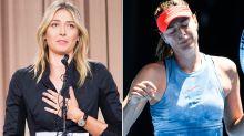 Maria Sharapova suffers fresh blow in nightmare three years