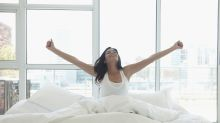 5 Tips On How To Make Yourself Become A Morning Person