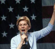 Elizabeth Warren's plan to end student debt is glorious. We can make it a reality