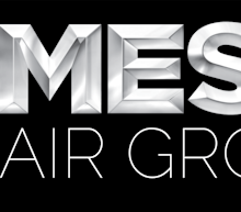 Mesa Air Group Reports Second Quarter Fiscal 2021 Results