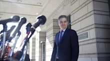 CNN Wins Court Order Restoring White House Reporter's Access