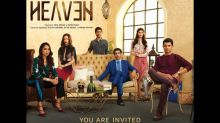 FIRST LOOK Poster Of Farhan Akhtar's Made In Heaven Revealed!
