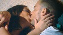 """""""Der Bachelor"""": Sebastian Preuss bereut den ersten Kuss"""