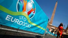 Euro 2020: Unique tournament offers Europe's best a rare opportunity