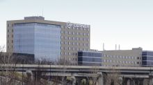 Cerner associates get four days to apply to join Adventist Health