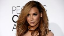 Glee cast lead tributes to Naya Rivera after actress's body is found in California lake