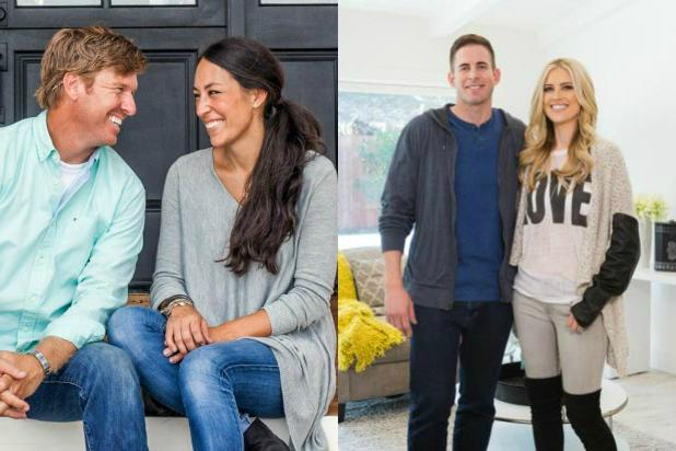 From flip or flop to fixer upper 25 hgtv shows ranked for What does it mean to flip a house