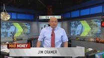 Learn to love secondary offerings: Cramer