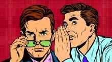 The Zacks Analyst Blog Highlights: Alphabet, Visa, PetroChina, UnitedHealth and Honeywell