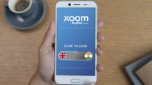 PayPal Expands its International Money Transfer Service Xoom to 32 Markets across Europe