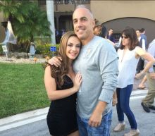 Report: Sydney Aiello, who survived the Parkland high school shooting, dies by suicide