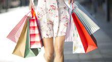 So kann man mit Shopping-Angeboten von Glamour und Brigitte sparen