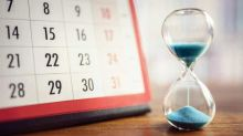 CRA Changes in 2021: Will the Tax Deadline Change Again?