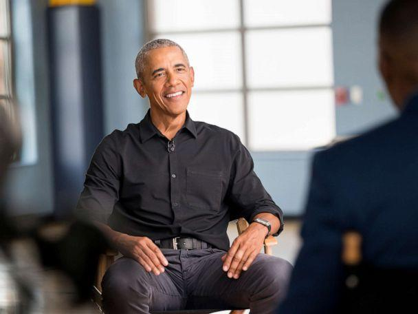 Obama to host 60th birthday party amid COVID concerns