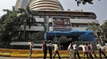 Stock market today LIVE Updates: Sensex rises 168 points, Nifty above 9,000-mark; Ultra Cement, Titan among major gainers