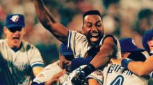 Today in sports history: Toronto Blue Jays win first World Series outside of US in 1992