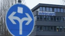 Wirecard Says KPMG Could Not Review All Data for Audit