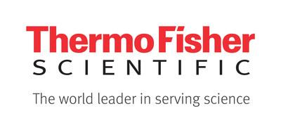 News post image: Thermo Fisher Scientific Receives CE Mark for its Diagnostic Test to Detect COVID-19