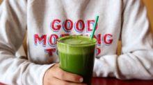 Basische Ernährung: Lebensverändernd oder Psdeudowissenschaft?