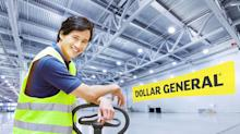 Why Dollar General, Cloudera, and Smart & Final Stores Slumped Today