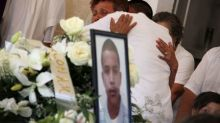 U.S. agent can be sued over Mexican boy's shooting death across border