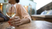 Drinking Alcohol Might Make Your Cells Age Faster
