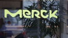 Merck KGaA's profit bolstered by lab supplies, drug milestone payments