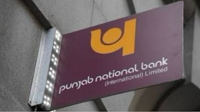 PNB scam: Rs 2,000 cr back via hawala, ED sources