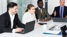 Should You Like Christie Group plc's (LON:CTG) High Return On Capital Employed?