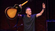 Bruce Springsteen: relembre 7 sucessos do 'Boss' setentão