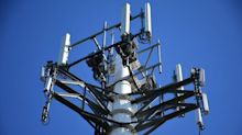 Oppenheimer Bullish On Wireless Services, Upgrades American Tower, Crown Castle