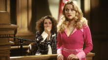5 things Hollywood gets wrong about lawyers -- and 2 things it gets right