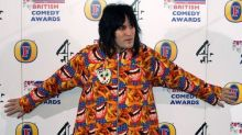 Why Noel Fielding will save Bake Off when it arrives on Channel 4