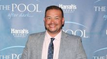 Does Jon Gosselin have full custody of daughter Hannah? Inquiring fans want to know