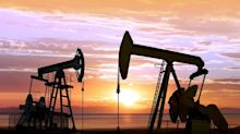 Crude Oil Traders Wary, on Energy Demand Rebalancing