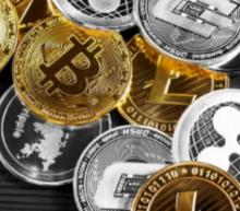 Goldman Sachs Settling Crypto ETPs In Europe: Coindesk