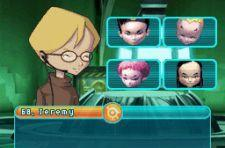 Code Lyoko: Fall of Xana details come forth