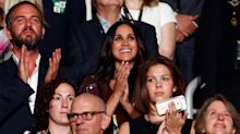 Prince Harry's secret visit to the set of Suits revealed as Meghan Markle attends Invictus Games opening