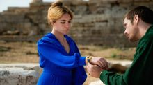 'The Little Drummer Girl' episode 2 recap: Far too much set-up may frustrate viewers