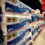 Gillette weakens P&G report after Peltz row
