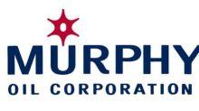 Murphy Oil Corporation Announces Changes to Executive Compensation For 2021